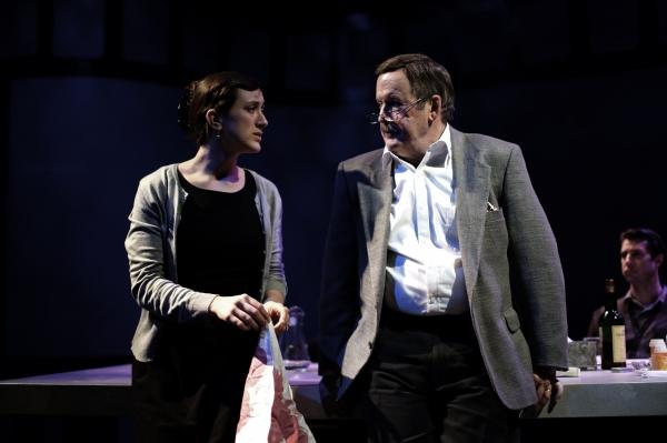 The cast of RLTP''s ''DEATH OF WALT DISNEY''