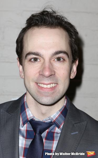 Rob McClure