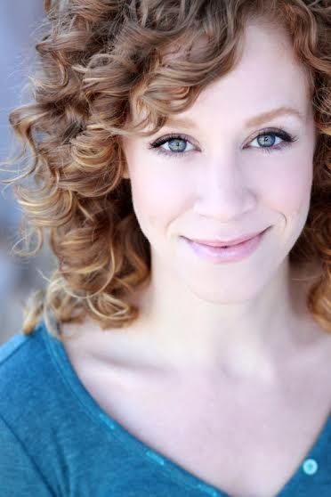 BWW Interviews: Lindsay Nicole Chambers Talks KINKY BOOTS
