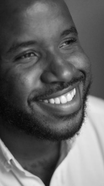 BWW Exclusive: Seven Off-Broadway Premieres for the Eugene O'Neill Theater Center