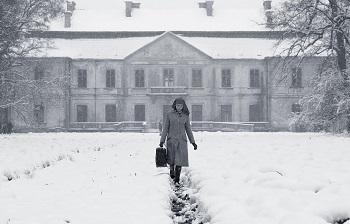 The Fugard Announces Exciting Cinema Season Through the Start of 2017