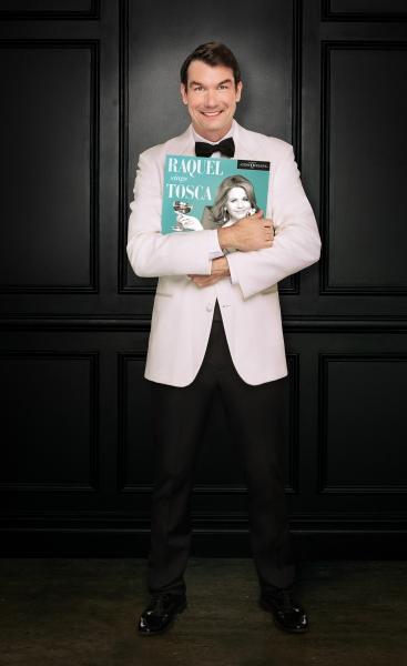 Jerry O'Connell as Robert Samson