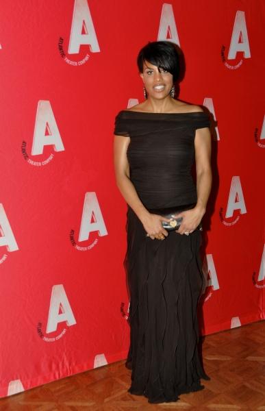 Photos: Atlantic Theater Company Celebrates 30 Years at 2015 Gala!