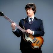BWW Previews: RAIN: A TRIBUTE TO THE BEATLES ON BROADWAY is Coming to Riverside's Fox PAC.