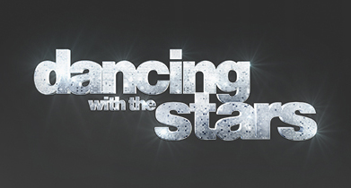 BWW Exclusive Interview: Suzanne Somers & Redfoo Talk Competing on New Season of DANCING WITH THE STARS