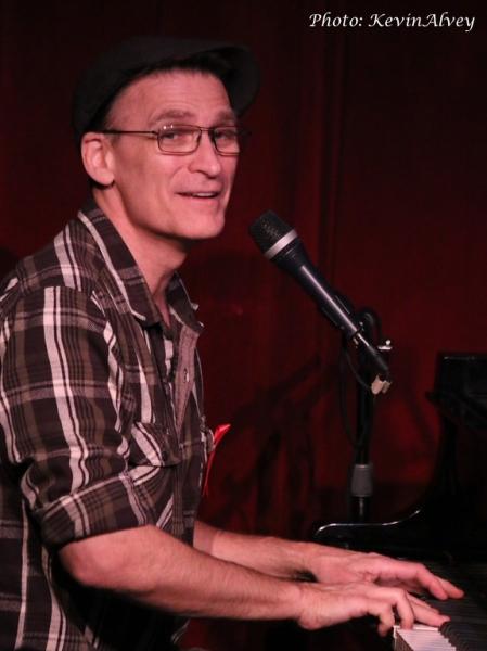 Bob Stillman