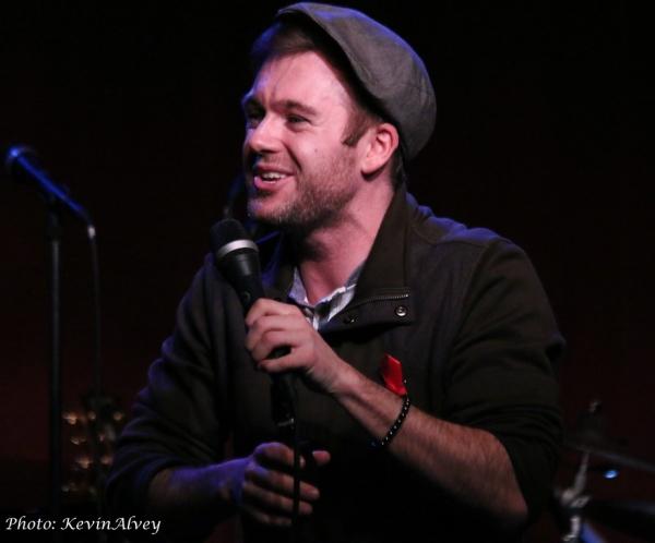 Jeremy Morse
