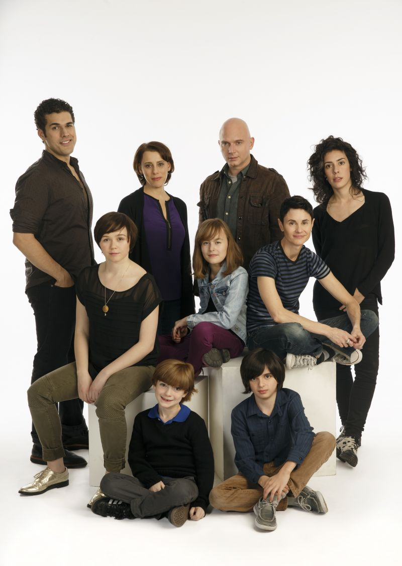 BWW Interview: Emily Skeggs Talks FUN HOME's Humor and Universal Relatability