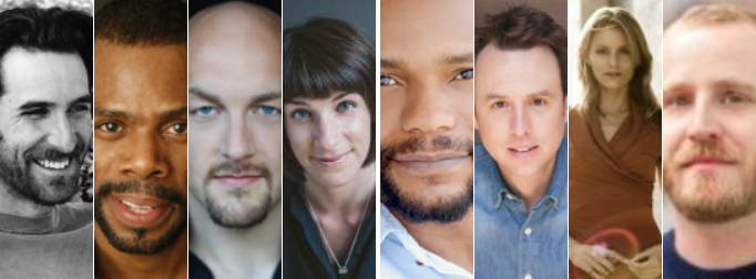BWW Exclusive: Advice to Theatermakers from the National Theater Institute Faculty