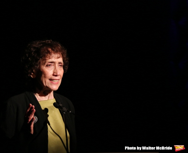 Susan Birkenhead