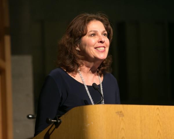 Donna Trinkoff