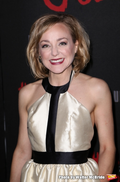 Photo Coverage: HAND TO GOD Hits Broadway; Inside the Afterparty with the Cast & Creative Team!