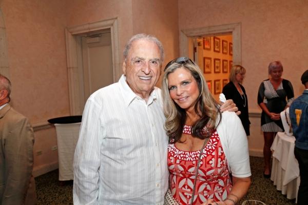 Howard & Terri Fine Photo