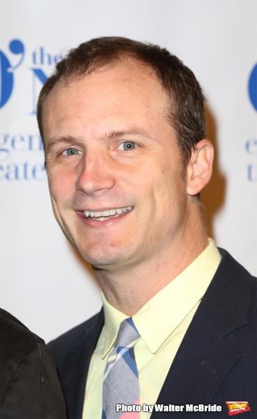 Jeff Bowen