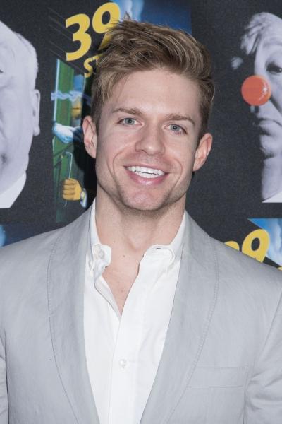 Hunter Ryan Herdlicka