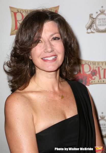 Gina gershon this world then the fireworks - 5 4