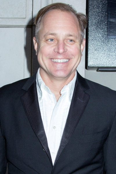 Scott Pask