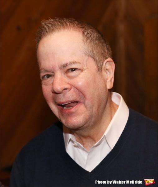 Peter Bartlett