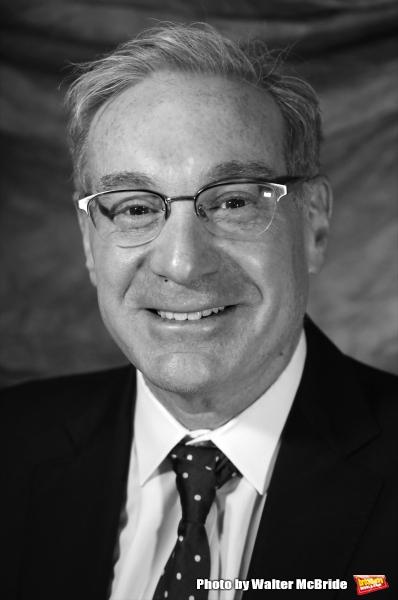 Howard Kagan