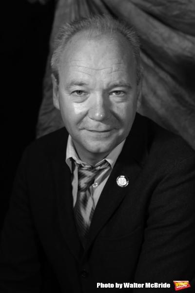 John O''Farrell  Photo