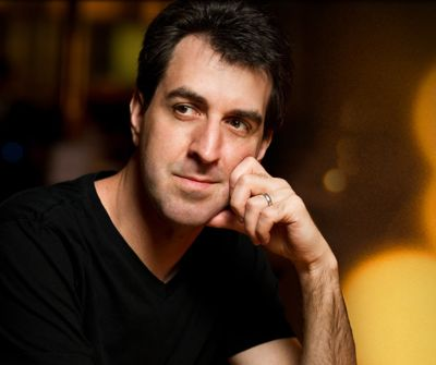 Jason Robert Brown earned a  million dollar salary, leaving the net worth at 1.1 million in 2017