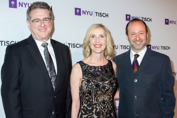 Robert L. Freedman, Allyson Green, Steven Lutvak