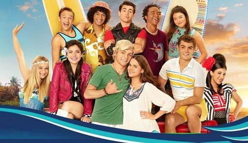 Kansas teen movies bravo teen pics team
