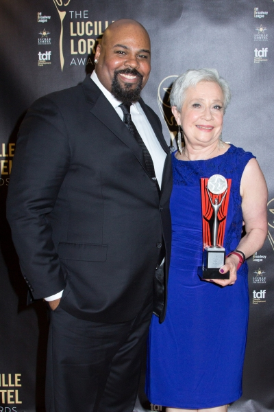 James Monroe Iglehart, Nancy Nagel Gibbs