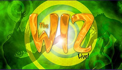 BREAKING: Original Dorothy Stephanie Mills to Star as Aunt Em in NBC's THE WIZ LIVE!