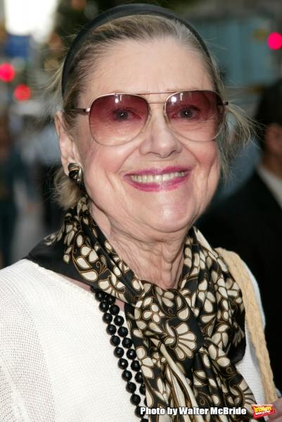elizabeth wilson author