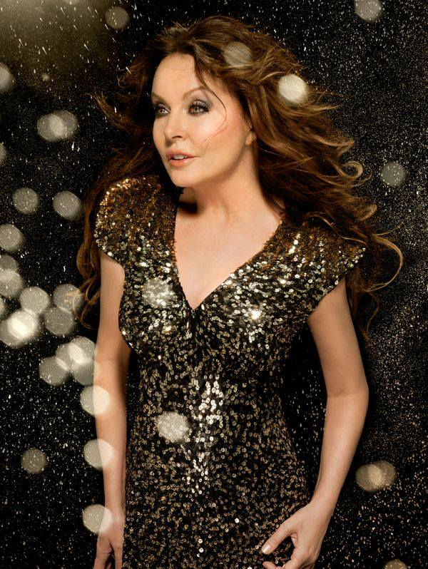 sarah brightman it's a beautiful day