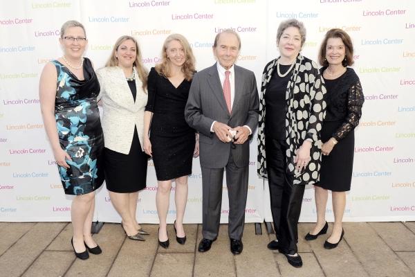Group==Lincoln Centerâï�¿½ï�¿½s Spring Gala Honoring Hearst Corporation, Frank A. Bennack, Jr. and Steven R. Swartz==Lincoln Center, New York==May 11, 2015==©Patrick McMullan==Photo-Nicholas Hunt/patrickmcmullan.com==