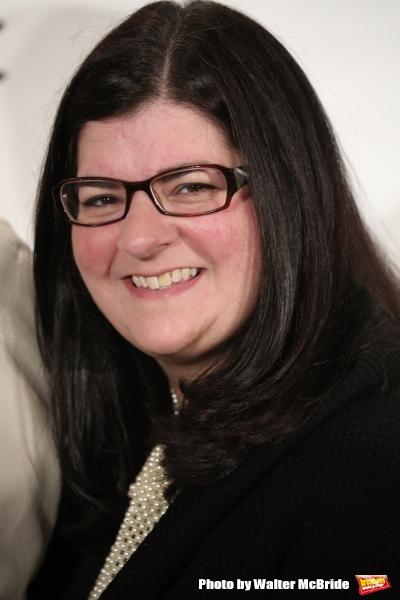 Barbara Anselmi