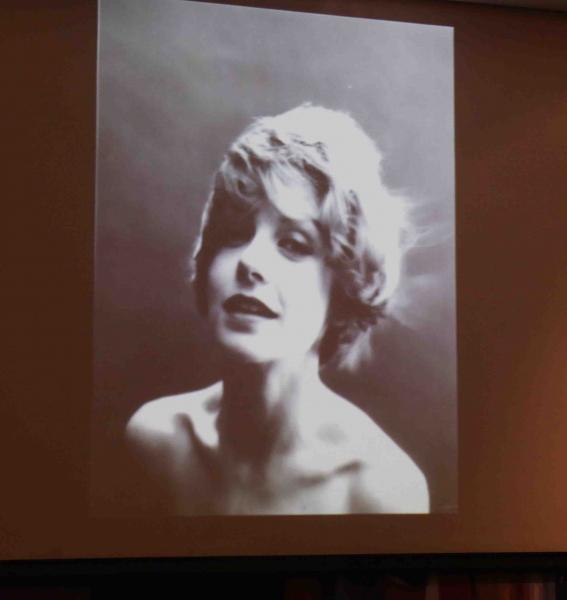 Photo Coverage: The New York Pops Celebrates Ruth Henderson
