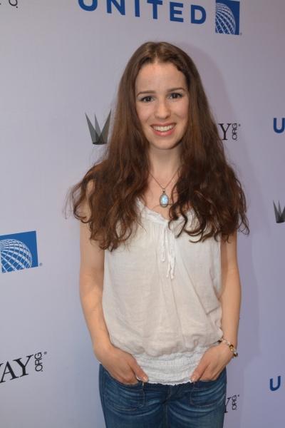 Chilina Kennedy