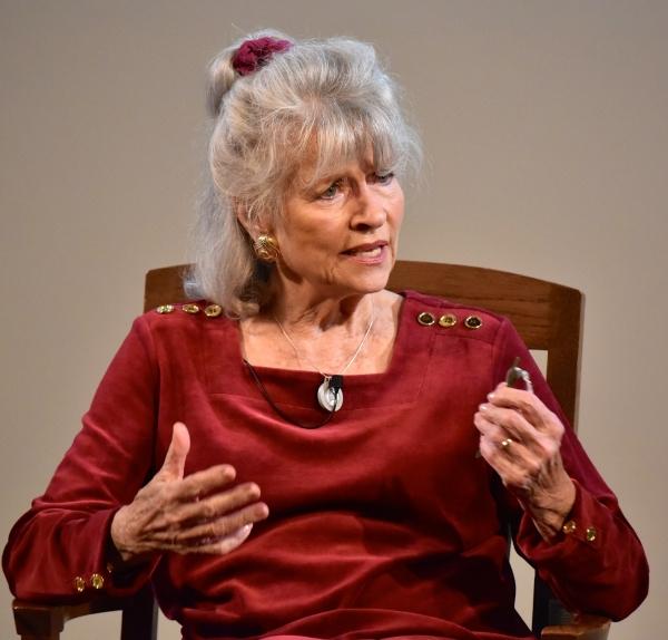 Louise Kerz HIrschfeld
