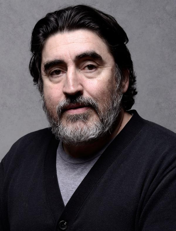 alfred molina instagram