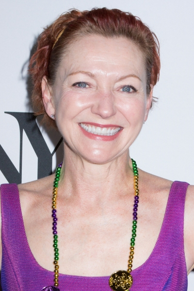 Photo Coverage: Broadway Gathers to Honor 2015 Tony Honorees!