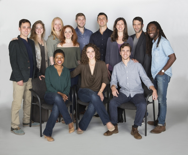 Candidates of the Old Globe/University of San Diego Graduate Theatre Program will appear in The Old Globe''s 2015 Summer Shakespeare Festival production of TWELFTH NIGHT