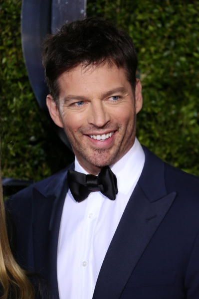 Harry Connick Jr. Photo