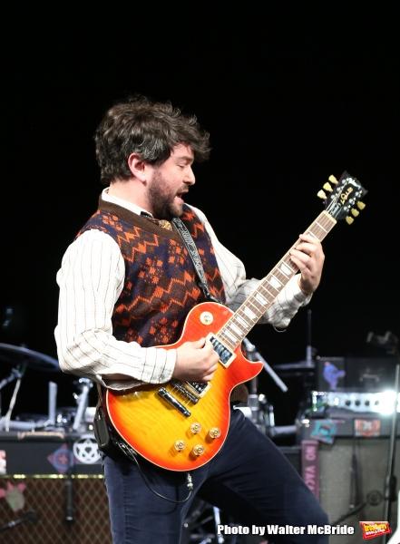 Alex Brightman