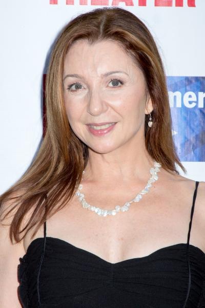 Donna Murphy