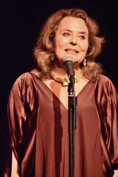 Randie Levine-Miller