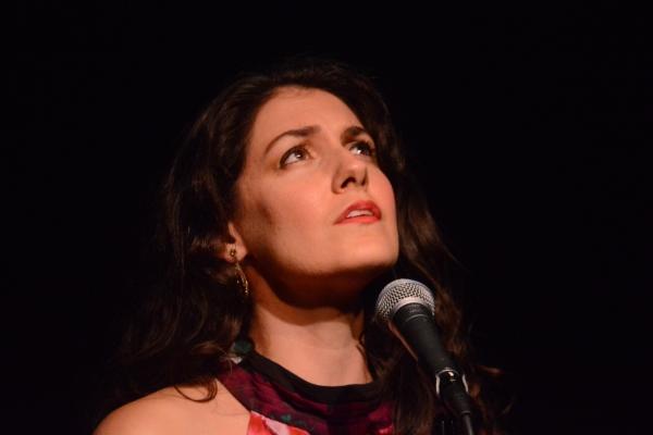 Jennifer Sheehan