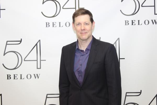 Photos: PAGEANT Cast Reunites at 54 Below to Launch Cast Recording!
