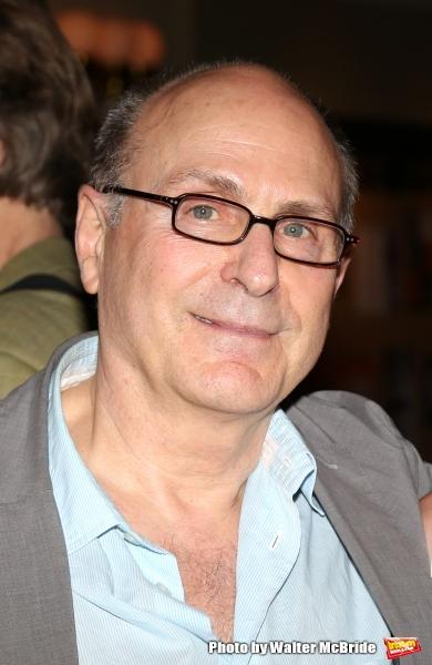James Lapine