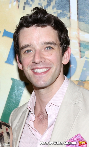 Photo Coverage: Patti LuPone, Dale Soules, Michael Urie & More Celebrate Opening Night of SHOWS FOR DAYS!