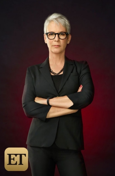 Jamie Lee Curtis as Dean Cathy Munsch