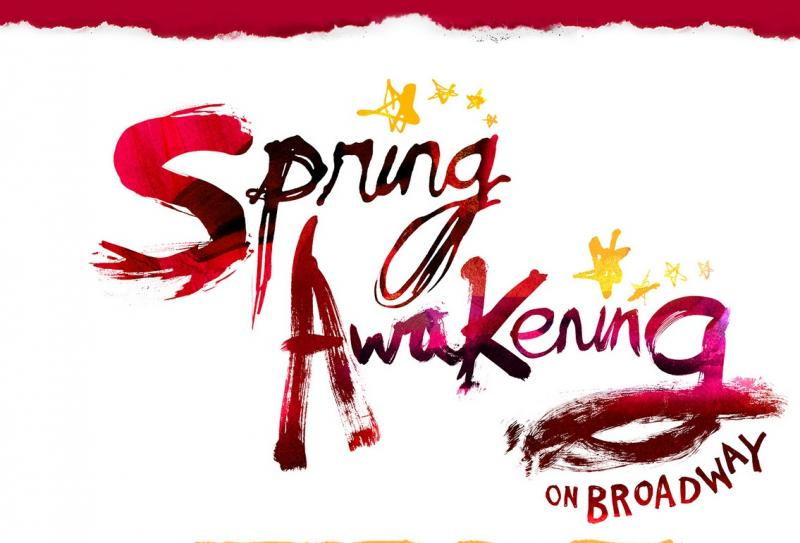 Producer Ken Davenport on Why He's Bringing SPRING AWAKENING Back to Broadway: 'I Always Felt the Show Left Us Too Soon'
