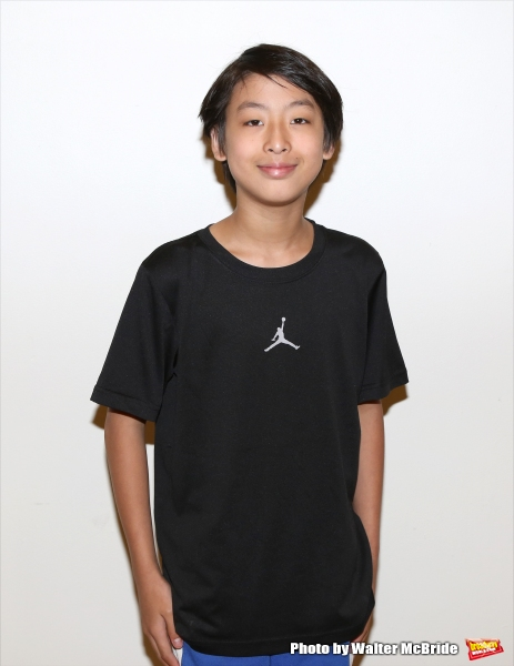 Bradley Fong